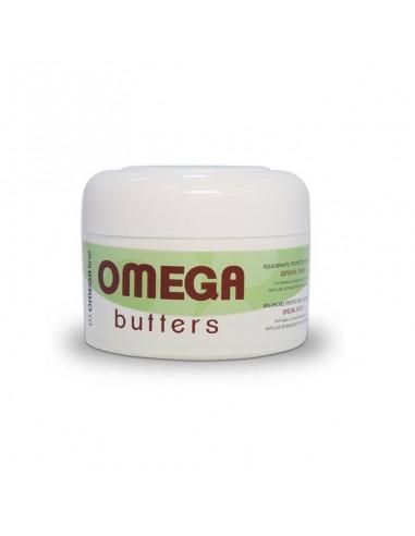 Mascarilla Nogga Omega Butters