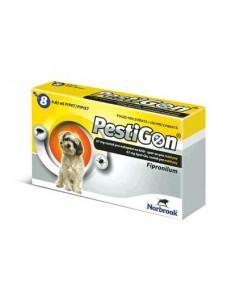 Pestigon Antiparasitario Externo Perros