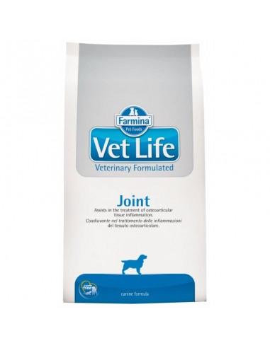 Farmina Vet Life Canine Joint