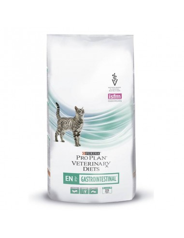 Purina Veterinary Diet Feline EN St/Ox Gastroentéric