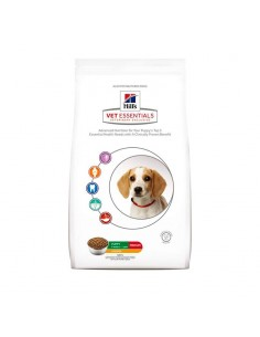 Hill's VetEssentials Canine Puppy