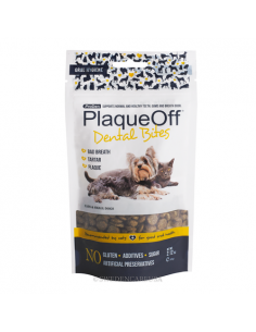 Plaqueoff Dental Dental Bites