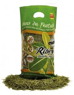 Heno de Festuca Ribero