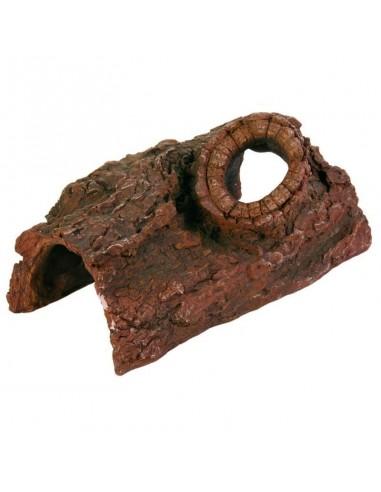 Tronco Hueco 21 cm.