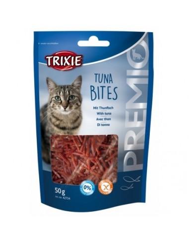 Premio Tuna Bites