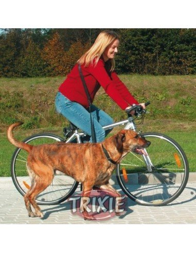 Ramal Bicicleta / Footing 1.00-2.00 m/25 mm.