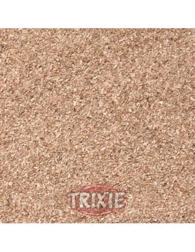 Sustrato Paja de Haya de Trixie 10 L