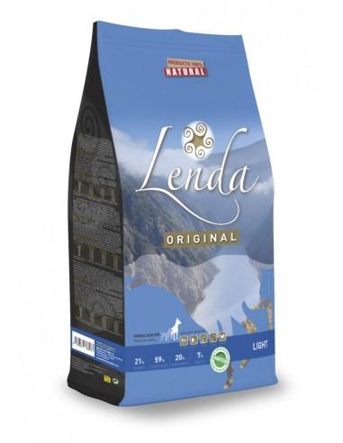 Lenda Original Adult Light
