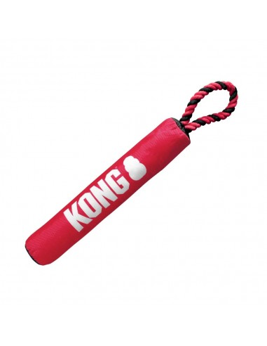 Kong Stick Signature Cuerda
