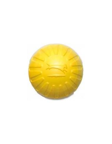 Juguetes Pelota Starmark Fantastic Durafoam Ball