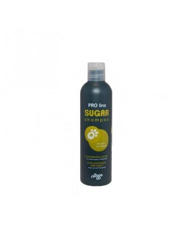 Champú Nogga Sugar