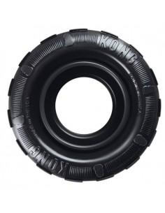 Kong Xtreme Tires