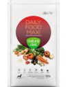 Natura Diet Daily Food Adult Maxi