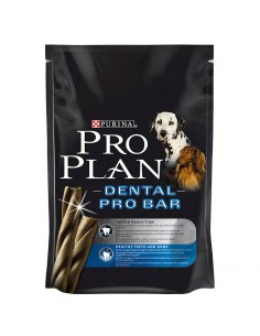 Pro Plan Biscuit Dental Probar