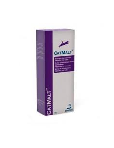 Malta para Gatos Catmalt
