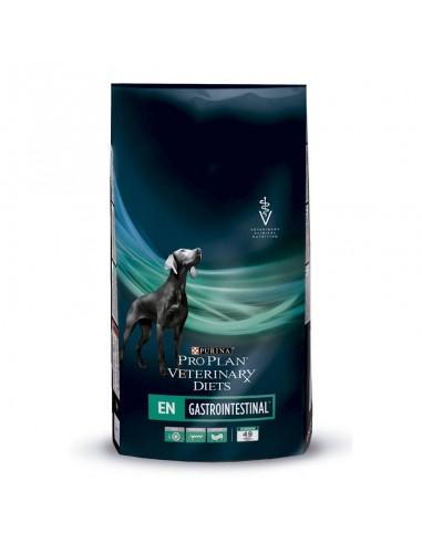 Purina Veterinary Diet Canine EN Gastroenteric