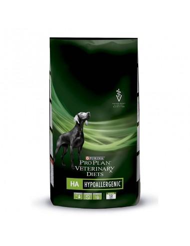 Purina Veterinary Diet Canine HA Hypoallergenic