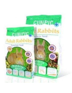 Cunipic Premium Conejos Adulto