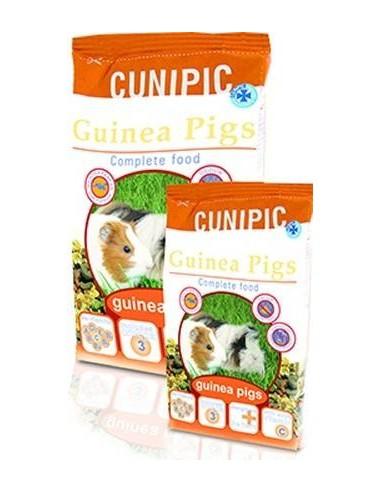 Cunipic Premium Cobayas