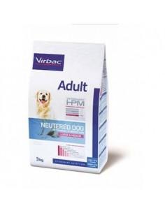 Veterinary HPM Dog Adult Neutered Large & Medium