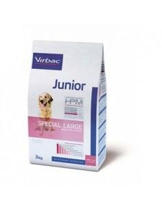 Veterinary HPM Dog Junior Large