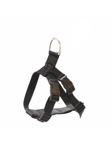 Arnés con Cinturón de Seguridad