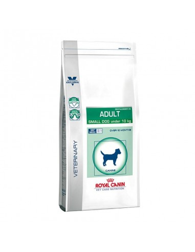 Royal Canin VCN Adult Small Dog