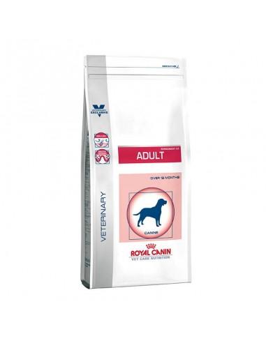 Royal Canin VCN Adult Medium Dog