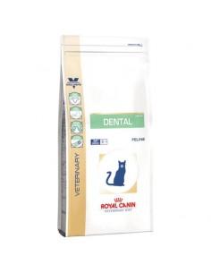 Royal Canin Feline VD Dental DSO 29