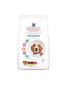 Hill's VetEssentials Canine Adult Neutered Dog