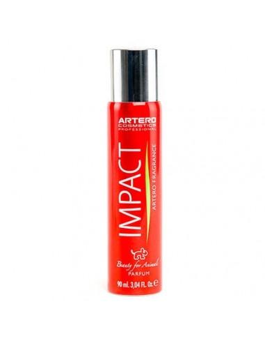 Artero Perfume Impact
