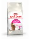 Royal Canin Feline Exigent Savour