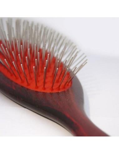 Cepillo Púas Extrafuertes