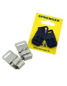 Eslabones Collar Neck-Tech Sport de Sprenger