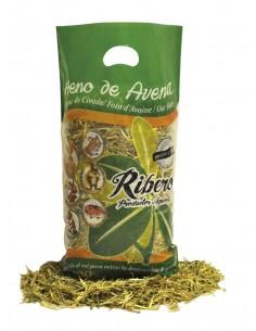 Heno de Avena Ribero