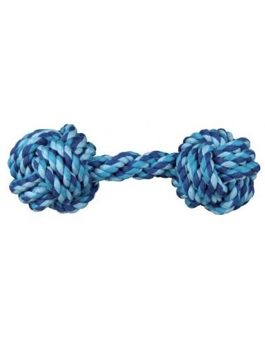 Juguete Pesa de Cuerda