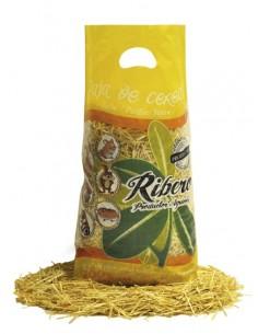 Paja de Cebada Ribero