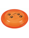 Disco Dog Activity, Resistente Mordiscos