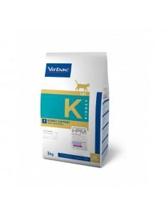 Veterinary HPM K1- Cat Kidney Support