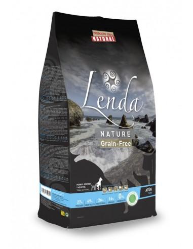 Lenda Original X-TRME alto rendimiento