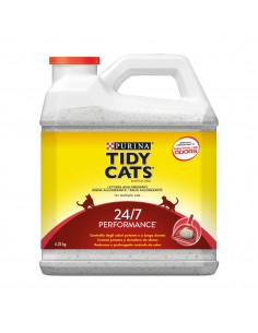 Arena Purina Tidy Cats Performance 24/7
