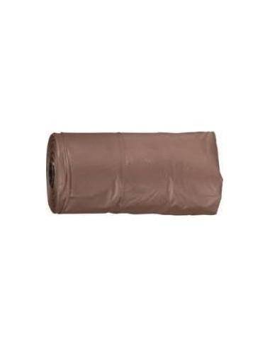 Recambio Bolsas Excrementos Biodegradables  Pack 4 Unidades