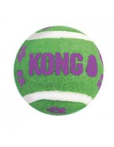 Set de pelotas Kong Active
