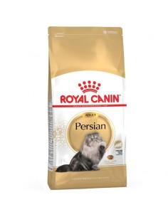 Royal Canin Feline Persian Adult