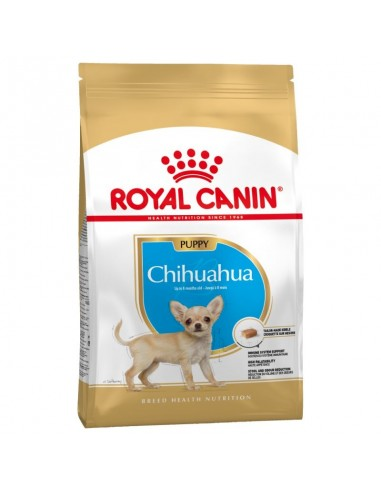 Royal Canin Chihuahua Puppy / Junior
