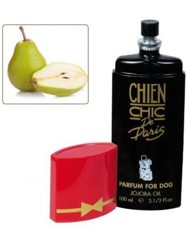Perfume Chien Chic Pera
