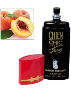 Perfume Chien Chic Melocotón