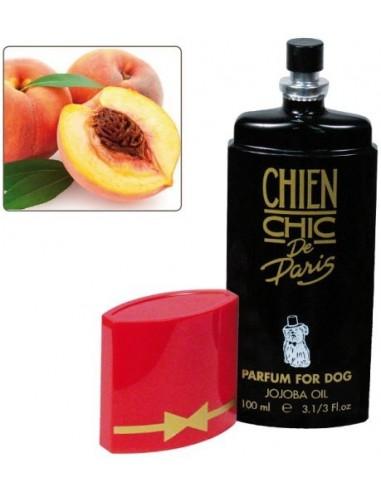 Perfume Chien Chic Talco
