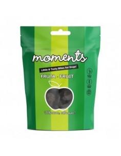 Snacks Moments Multifrutas