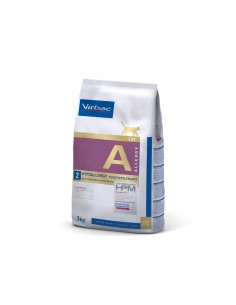 Veterinary HPM A2 - Cat Allergy Hipoallergenic